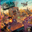 Wasteland Express Delivery Service (Special Offer)